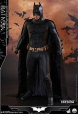 Batman 1:4 Scale Figure - Batman Begins