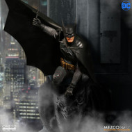 One:12 Batman: Ascending Knight Figure