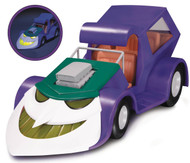 Batman the Animated Series Jokermobile