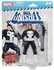 marve legends vintage series punisher