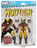 marvel legends vintage series wolverine