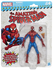 marvel legends vintage series spider-man