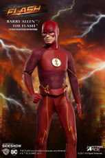 dc-comics-the-flash-barry-allen-sixth-scale-star-ace