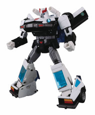 transformers masterpiece prowl action figure