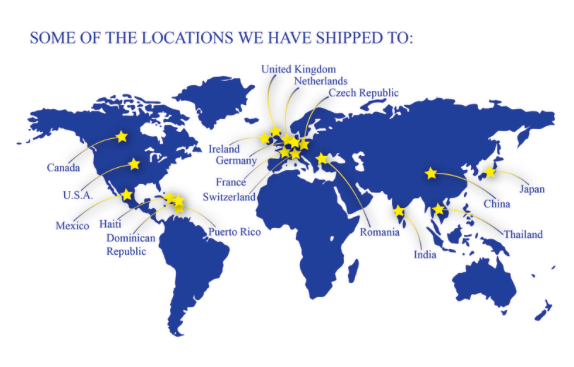 shipping-map.png