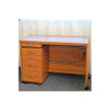 Fashion 387 Quilter Sewing Table 888 99 Free Shipping
