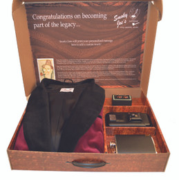 Cigar Lover Gift Box