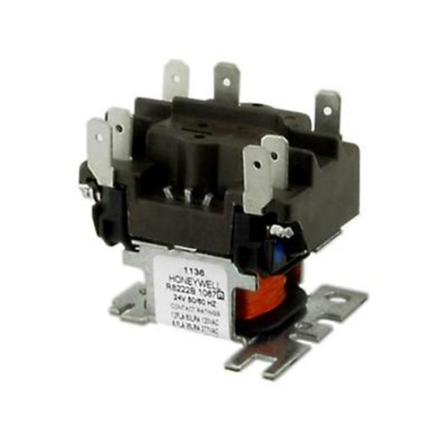 R8222B1067_01__07041.1505328078?c\=2 honeywell relay wiring gandul 45 77 79 119 12 Volt Solenoid Wiring Diagram at couponss.co