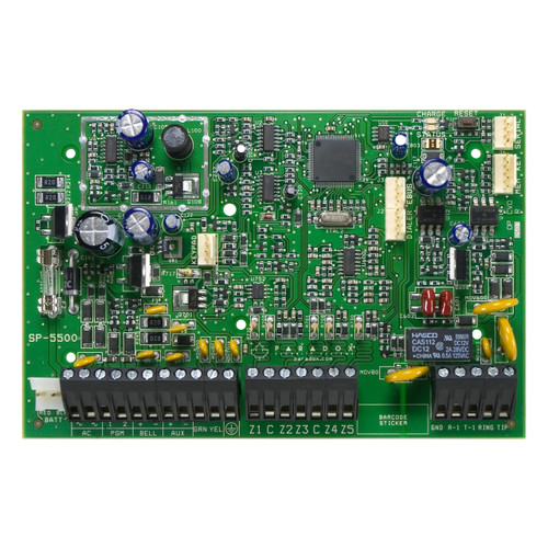 SP_5500_01__32896.1365700174?c=2 paradox sp6000, 8 to 32 zone alarm panel tremtech electrical paradox sp6000 wiring diagram at bayanpartner.co