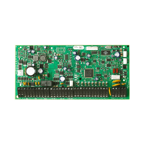EVOHD_01__33301.1435683144?c=2 paradox sp5500, 5 to 32 zone alarm panel tremtech electrical paradox sp6000 wiring diagram at aneh.co