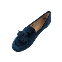ML818.69-BLUE