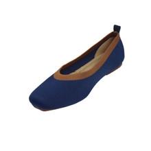HX193.10-BLUE/BROWN