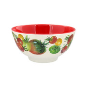 Emma Bridgewater Vegetable Bowl