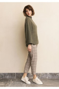 Part Two Melody Mohair Jumper