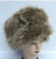 Super Soft Faux Fur Solid Color Warm Hats Assorted Dozen #H 0113