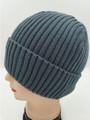 Unisex Beanie Hats Assorted Dozen #H1150
