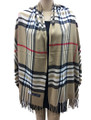 Cashmere Feel shawl  Scarves Assorted Dozen # 961