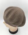 New! Fashion Beret Beanie Hat Assorted Dozen #H1253