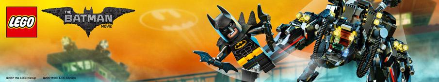 batman-movie-leaderboard-1930x360.jpg