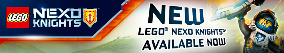 lap-nexoknights-new-800x150-1hy16.jpg