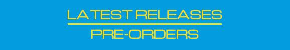 pre-orders.jpg