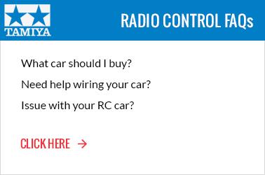 radio-control-faq