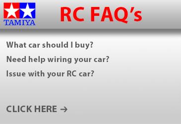 RC FAQs
