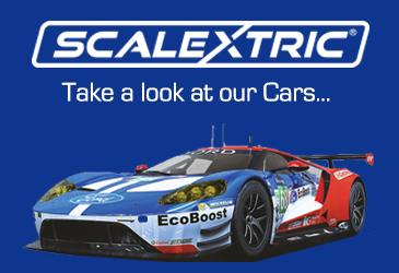 scalextriccars.jpg