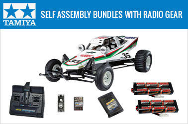 self-assembly-bundles
