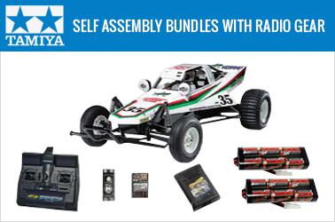 self-assembly-bundles