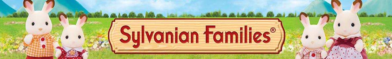 sf-brand-banner1.jpg
