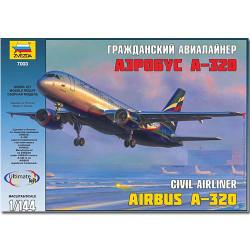 http://d3d71ba2asa5oz.cloudfront.net/73000354/images/zv7003g.jpg