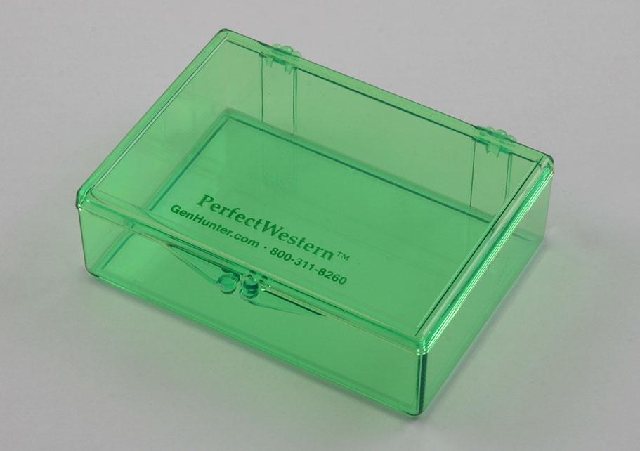 perfectwestern-medium-green-web.jpg