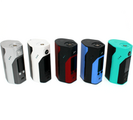 NEW! WISMEC REULEAUX RX200S MOD-- FREE SHIPPING!