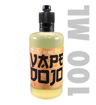 Good Cookie | Vape Dojo By Charlie Noble | 100ml