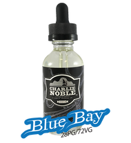 Blue Bay | Charlie Noble | 60ml