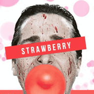 Strawberry | Vubble E-Liquid | 30ml & 60ml options