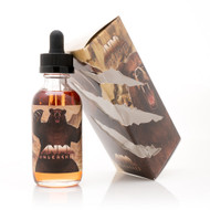 Grizzly | ANML UNLEASHED | 60ml