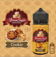 Brown Sugar Cookie | Extract & Brew | 100ml
