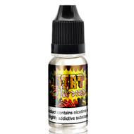 Dirt-E-Worms by Bad Drip | 30ml