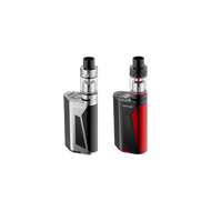 GX350 350W TC Vape Mod Full Starter Kit | Smok