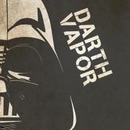 DARTH VAPOR BY THE VAPOR HUT 30 ML FOR ONLY $7.99 CLOSE OUT!