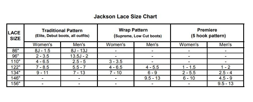 77630ec55697 jackson-laces-sizing.jpg