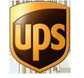 ups-transparent-logo.png