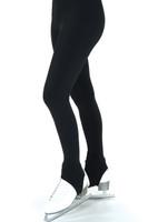 Jerryskate 319 Lycra Stirrup Legs