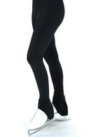 Jerryskate S102 Fleece Heel Pant
