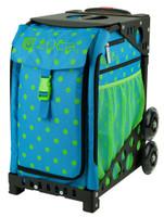 Zuca Sport Bag - ORBZ