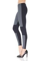 Mondor 5618 BB - Women's Figure Fashion Leggings