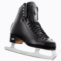 Riedell 25 Motion Boys Figure Skates