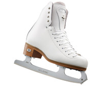Riedell Model 255 Motion Ladies Figure Skates